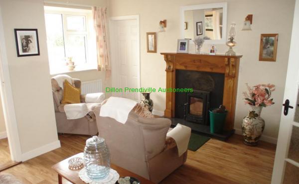 Well Street Ballylongford 17052021 (2)