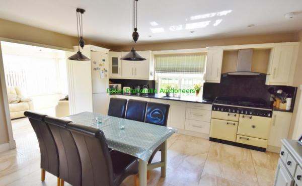 A Kitchen Coolagown (3)